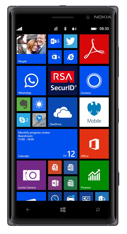 Nokia lumia 830 t mobile - Nokia Lumia 830 Rm 983 16gb Unlocked Gsm