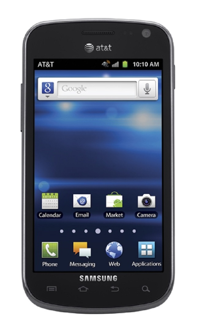 are let used android phones for sale ebay your rights