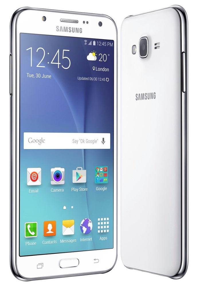 New Samsung Galaxy J5 J500M 8GB Unlocked GSM 4G LTE ...