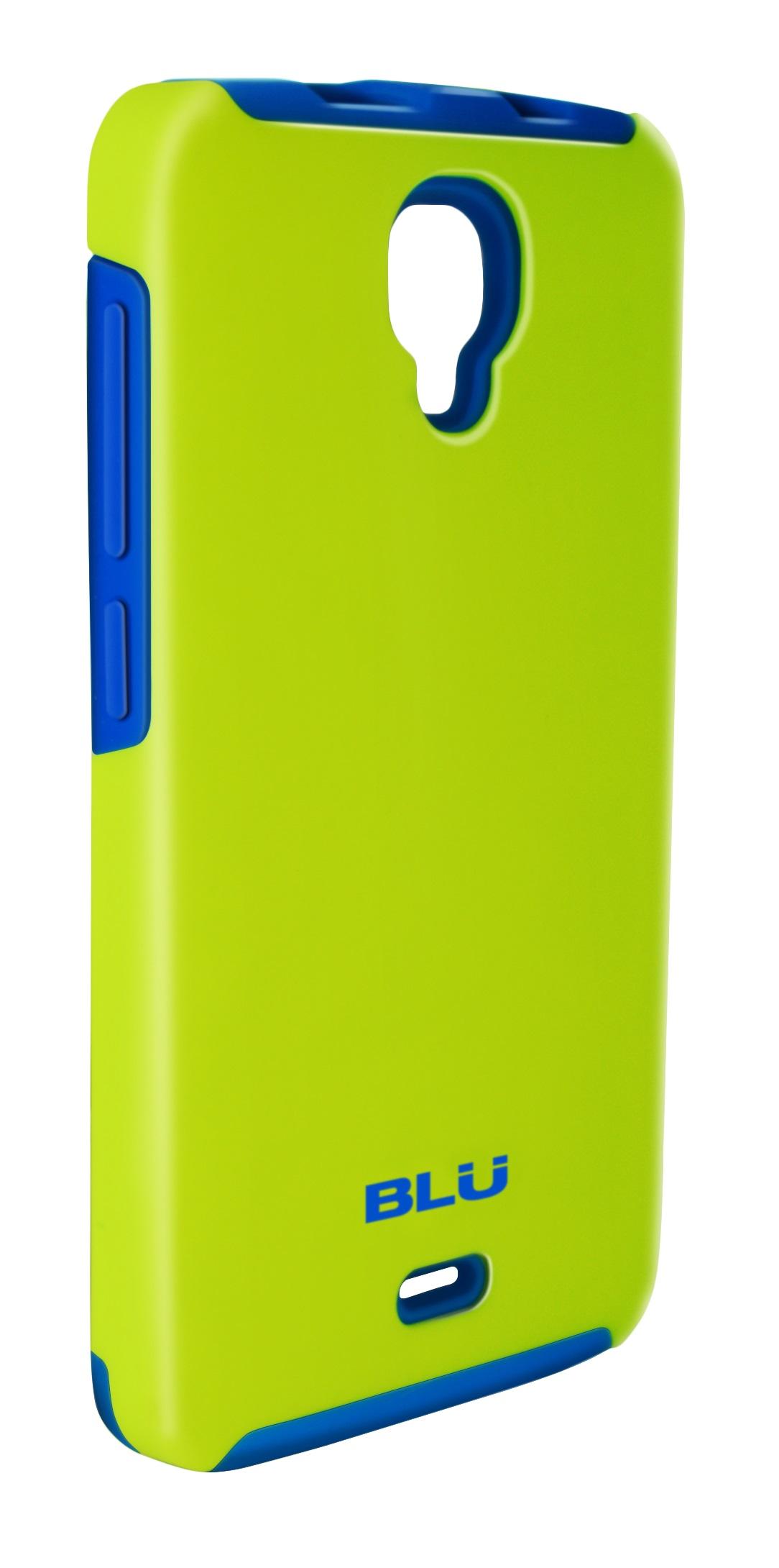 Case Design phone cases for pantech flex : Details about New BLU Studio 5.0 C Mini D670 ArmorFlex Protective Case ...