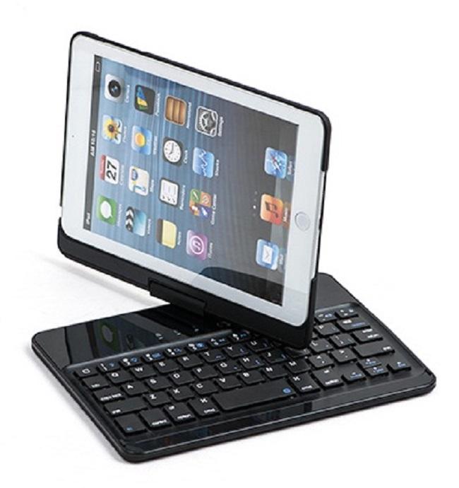 Ipad Mini 2 Cases With Keyboard