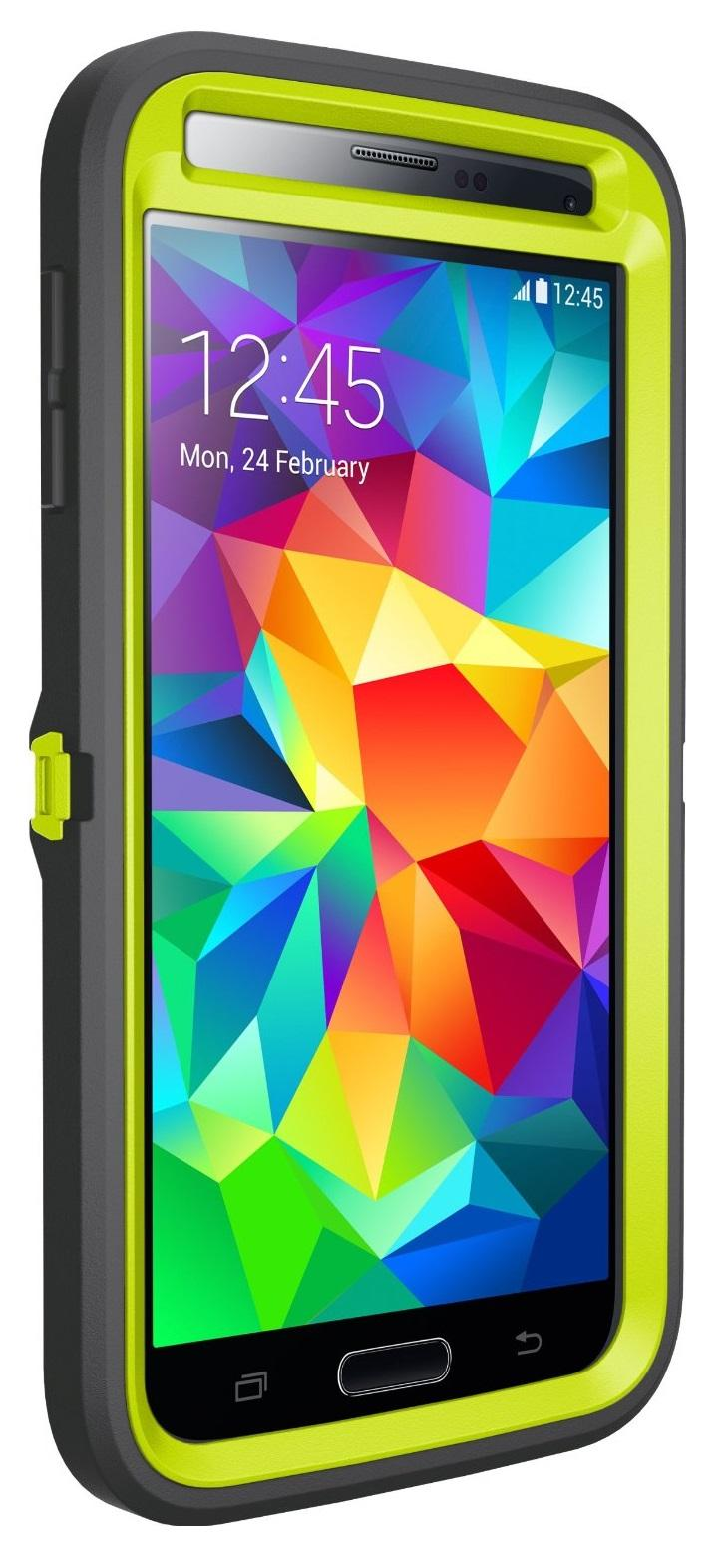 otterbox warranty how to get new case